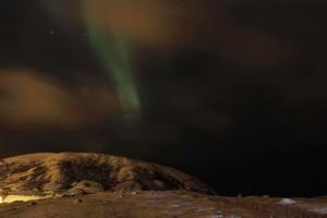 Tromso 14